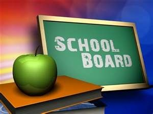 school-board-clipart